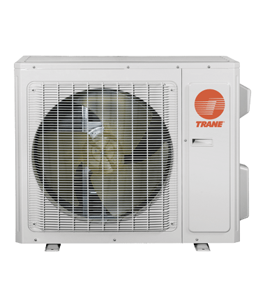 Trane TXK38 Mini-Split Outdoor HVAC System