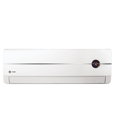 Trane 4MXW8 Ductless Mini-Split System
